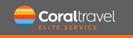 Уполномоченное турагентство Coral Travel Elite Service м. Цветной бульвар / м. Трубная