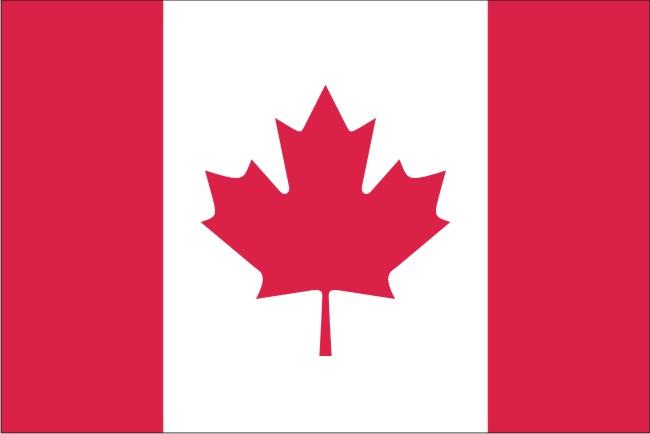 Карты городов канады карта ванкувера