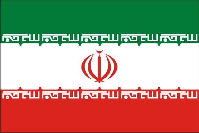 Полезная ифнормация карта ирана иран
