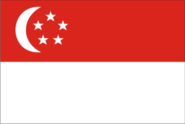 Полезная ифнормация карта сингапура