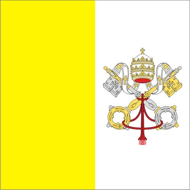 Ватикана флаги стран мира главная