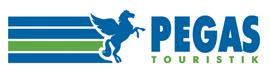 Уполномоченное турагентство Pegas Touristik м. Крылатское