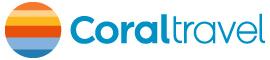 Уполномоченное турагентство Coral Travel м. Жулебино / м. Котельники